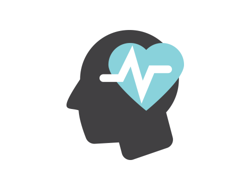 Wellness & Mental Health Initiatives