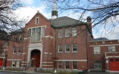 ACCSA Statement on Kamloops Residential School